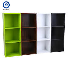 compare prices on bookshelves storage online shopping buy low