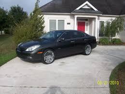 2004 lexus es330 sedan overstreet40 2004 lexus es specs photos modification info at