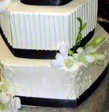 10 best wedding cake images on pinterest cake wedding wedding
