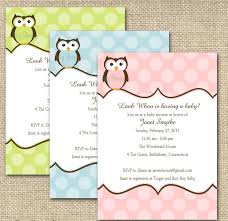 baby shower invitations awesome baby shower invitations cards