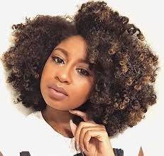 natural hair dressers for black women in baltimore maryland best 25 natural hair highlights ideas on pinterest highlights