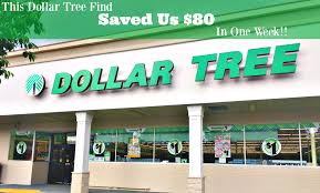 does dollar tree sell light bulbs this dollar tree find saved us 80 in one week