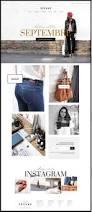 risultati immagini per dem web design inspiration dem