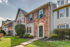 two bed room house 2 bedroom house for rent in north brunswick nj two bedroom