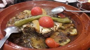une royale en cuisine tajine de daurade royale une merveille picture of agadir