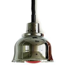 le infrarouge chauffante cuisine le chauffante prestige crac sofraca 33002crac francechr com