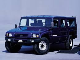 jeep diesel conversion technically jurisprudence diesel suv u0027s the toyota mega cruiser