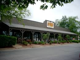 lexingtonkyrestaurantshamburg ham eggs pancakes hot cereal fresh fruit and lots and lots of coffee cracker barrel s goal is that eating here reminds you of a visit to grandma s