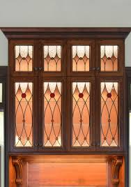 custom kitchen cabinet doors with glass kitchen cabinet doors decorative glass kitchen cabinets
