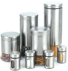 kitchen canisters australia spice jars glass mobiledave me