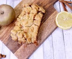 marmiton org recettes cuisine le crumble aux pommes du qui tousse recette de le crumble aux
