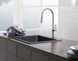 How Can I Unclog My Kitchen Sink Kitchen Bathroom Drain Clogged Best Way To Unclog A Sink Drain