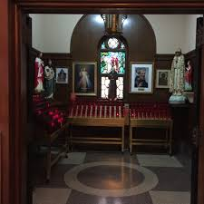 file prayer room rc church of the olmm ridgewood queens ny jpg