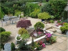 small gravel garden design ideas low maintenance garden800 gravel garden design ideas lovely gartenideen für kleine gärten