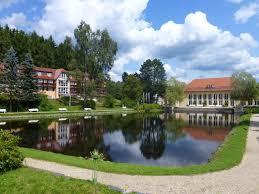 kur u0026 wellness in deutschland parkhotel bad brambach saison