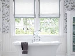bathroom window curtains ideas gurdjieffouspensky com