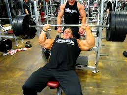 Bench Press 1000 Lbs Bodybuilders Vs Powerlifters Who U0027s Stronger
