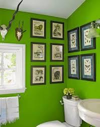 lime green bathroom ideas best 25 bright green bathroom ideas on green colour