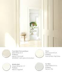 color for 2016 color of the year 2016 color trends of 2016 benjamin moore