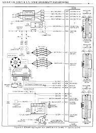 1989 camaro wiring diagram wiring all about wiring diagram