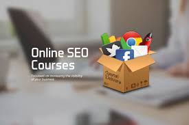 online seo class online seo courses seo courses digital marketing