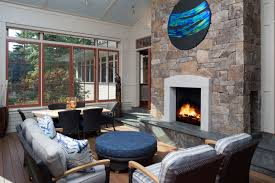 2016 excellence in interior design honorable mention rye house by