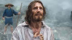 scorsese s silence asks what it really costs to follow jesus