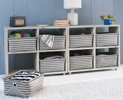 storage unit with wicker baskets shelves extraordinary shelving unit with baskets storage cabinets