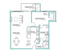 laundry floor plan one and two bedroom apartment homes lockwood villas
