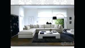 city furniture mattress sale u2013 artrio info