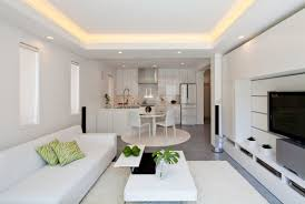 tag for open kitchen design with living room open modern luxury and tranquility
