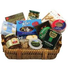 custom gift basket corporate gifts ideas unique gourmet custom gift baskets