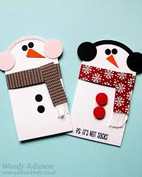 christmas gift card boxes snowmen gift card holder gift card holders snowman
