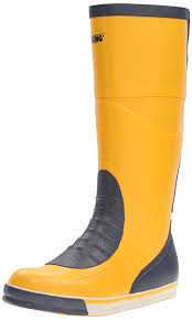 womens yacht boots viking footwear mariner 16 yacht boot for more