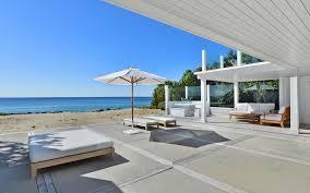 31310 broad beach rd malibu ca 90265 real estate tour