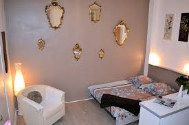 chambre d hote de charme albi chambre d hôtes albi suite suite albi