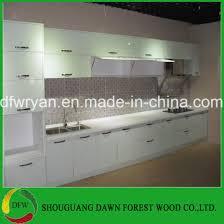 white kitchen wall cupboards china high gloss white kitchen cabinet unit base wall