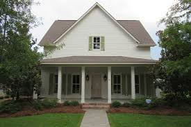 curbside appeal does curb appeal really matter to buyers u2013 my interior inspirations