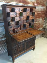 Multi Drawer Wooden Cabinet 530 Best Cabinets Of Drawers To Die For Images On Pinterest