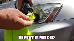 lexus headlight wallpaper how to clean the headlights on a lexus is250 youtube