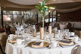 affordable wedding home garden room of prairie catering weddings events