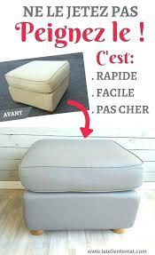 quel tissu pour canapé quel tissu pour canape canapac avec un fauteuil chesterfield type de