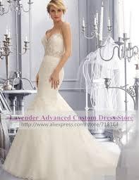 online get cheap plus size country dresses aliexpress com