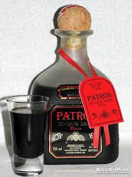 The World U0027s Most Recently Posted Photos Of Alcohol And Patron