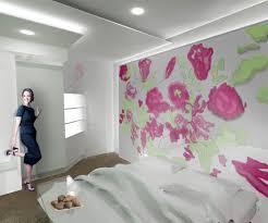 mod鑞e de chambre mod鑞e chambre 28 images chambre moderne pour ado d 233