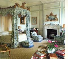 Interior Design Buckinghamshire 27 Best Tom Parr Interiors Images On Pinterest Drawing Rooms