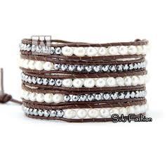 stackable bracelets popular stackable vintage bracelets buy cheap stackable vintage