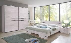 Wohnideen Schlafzimmer Buche Ideen Schlafzimmer Bank Buche Sitzbnke Preiswert Im Online Shop