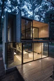mnmmod h3 house luciano kruk architecture pinterest macs house