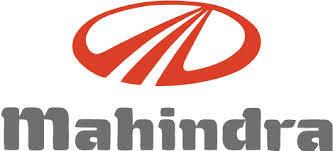 mahindra xuv500 car touch up paint u0026 repair kit chipex uk